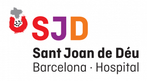 Sant joan de Déu leads this COVID-19 study to pediatric population exposed to SARS-CoV-2 and their household contacts.