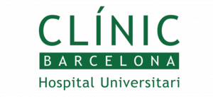 Hospital Clínic de Barcelona collaborates in this study to prevent COVID-19 in pregnant women.