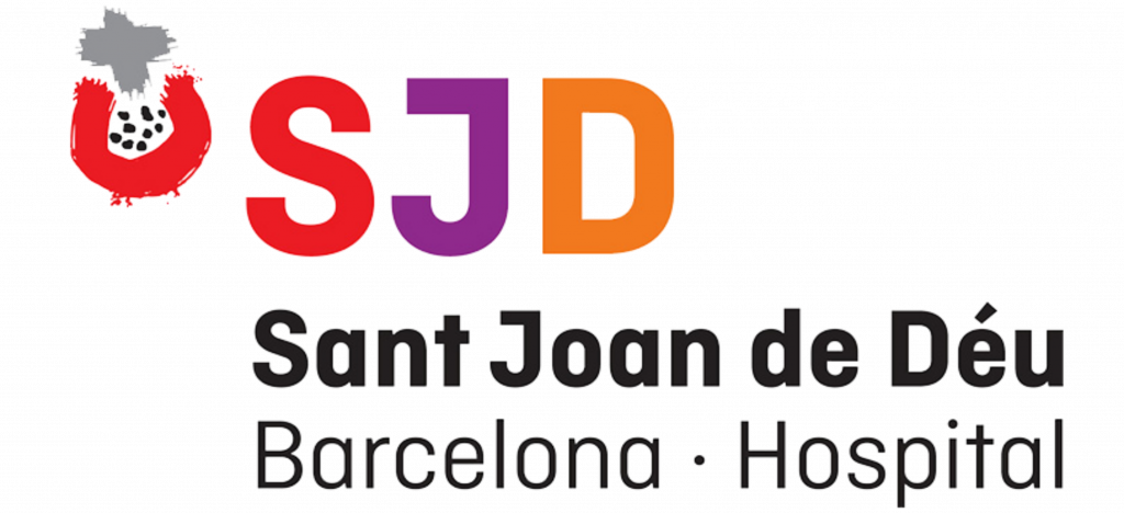 Sant Joan de Déu leads this  COVID-19 study in the postoperative clinical course of the pediatric population