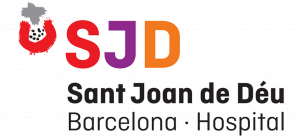 San Joan de Déu leads this study to prevent COVID-19 in pregnant women.