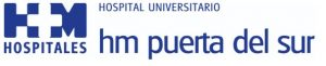 Hospital Puerta Del Sur collaborates in this study to prevent COVID-19 in pregnant women.