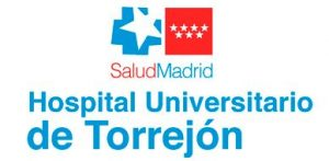 Hospital Torrejon collaborates in this study to prevent COVID-19 in pregnant women.