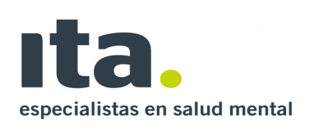 ita. Especialistas en salud mental