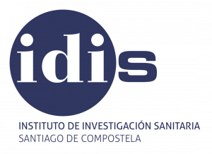 The IDIS supports GEN-COVID, this COVID-19 study about genetics