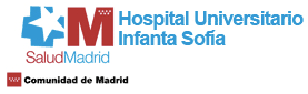 Hospital Universitario Infanta Sofía has collaborated with the EPICO project to create a register to study how COVID-19 behaves in the pediatric population.