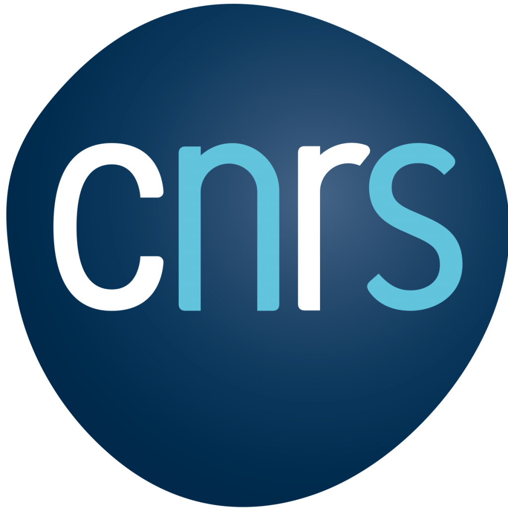 Study about COVID-19 mortality and its associations with non-viral parameters supported by CNRS.