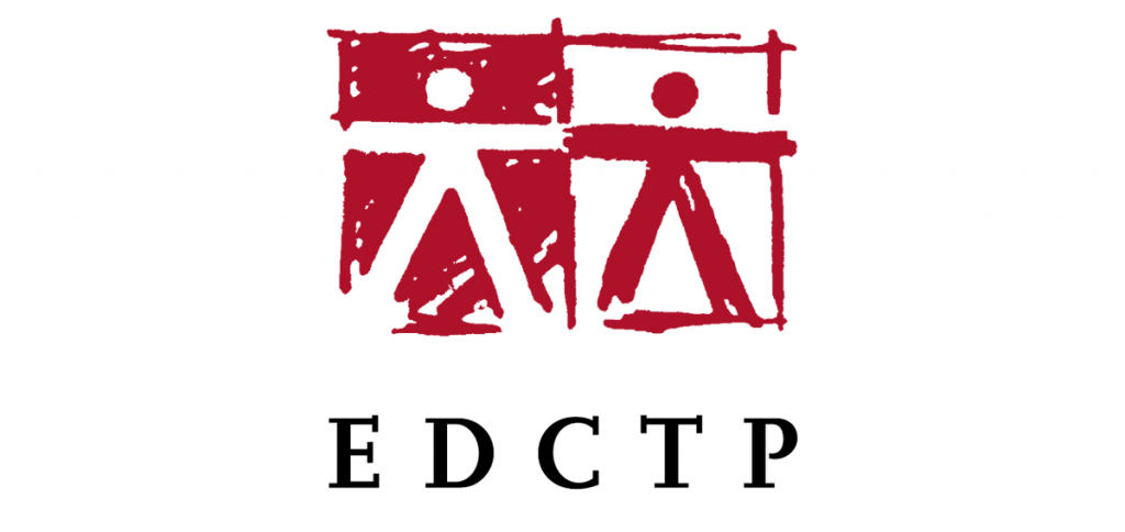 Edctp is funding ANTICOV study about covid-19 in Africa