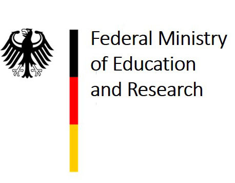 German Federal Ministry of Education and Research (BMBF) is funding ANTICOV study about covid-19 in Africa
