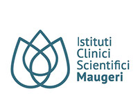 Irccs Instituti Clinici Scientifici Maugeri participates in this study about the lockdown due to COVID-19.