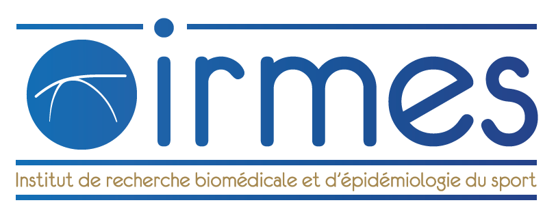 Study about COVID-19 mortality and its associations with non-viral parameters supported by IRMES.