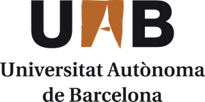 UAB (Universitat Autónoma de Barcelona)  participates in this study about the lockdown due to COVID-19.