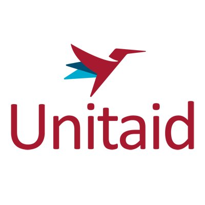 Unitaid is funding ANTICOV study about covid-19 in Africa