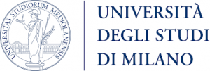 Università Di Milano participates in this study about the lockdown due to COVID-19.