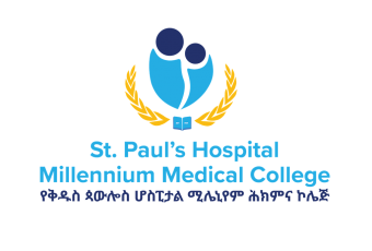 St Pauls Hospital Millennium Medical College leads this study about the profile of Hospitalized African COVID-19 patients.