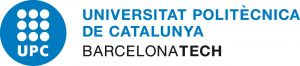 Universitat Politècnica de Catalunya (UPC) participates in this study about the lockdown due to COVID-19.