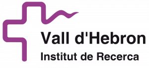 Vall d'Hebron Institut de Recerca participates in this study about the lockdown due to COVID-19.