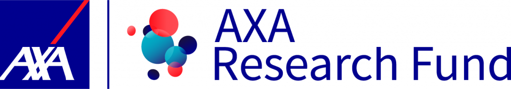 Axaresearchfund